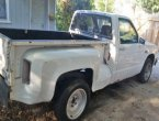1988 Chevrolet S-10 under $3000 in Washington