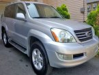 2006 Lexus GX 470 under $14000 in New Jersey