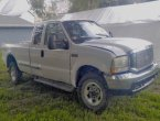 1999 Ford F-350 under $5000 in Nebraska