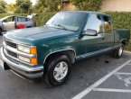 1997 Chevrolet 1500 under $3000 in California