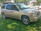 2004 GMC Envoy under $2000 in Virginia
