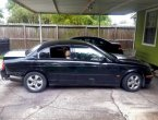 2001 Jaguar S-Type under $1000 in Texas