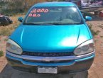 2005 Chevrolet Malibu under $3000 in Colorado