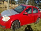 2007 Chevrolet Cobalt under $2000 in Iowa