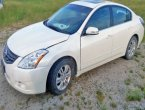 2010 Nissan Altima under $6000 in Iowa
