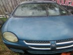 2003 Dodge Neon under $1000 in Louisiana