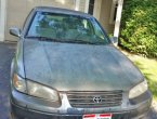 1998 Toyota Camry under $2000 in Ohio