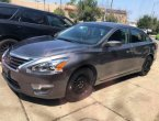 2014 Nissan Altima under $9000 in Illinois