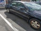 2000 Honda Accord in CT