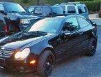 2002 Mercedes Benz 230 in PA