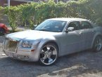 2007 Chrysler 300 under $5000 in Ohio
