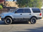 2005 Ford Expedition in CA