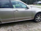 2004 Cadillac SRX in MS