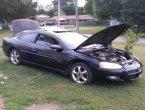 2002 Dodge Stratus in AL
