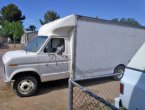 1980 Ford E-350 under $3000 in Arizona