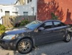 2006 Pontiac G6 under $2000 in Pennsylvania