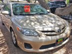 2011 Toyota Corolla under $9000 in Texas