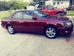 2001 Lexus ES 300 in GA