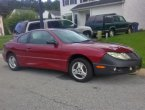 2005 Pontiac Sunfire in DE