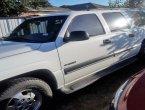 2000 Chevrolet Suburban in TX