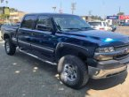 2002 Chevrolet 2500 under $12000 in California