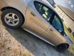 2004 Pontiac Grand Prix under $500 in Missouri