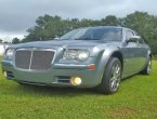 2006 Chrysler 300 in SC