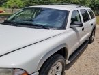 2002 Dodge Durango under $3000 in Tennessee