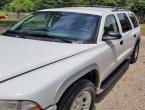 2002 Dodge Durango in TN