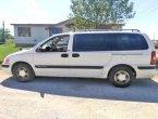 2004 Chevrolet Venture in TX