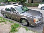 2001 Cadillac DeVille in PA