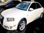 2006 Audi A4 under $3000 in Florida