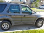 2003 Ford Escape under $3000 in Texas