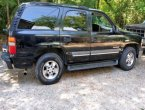 2003 Chevrolet Tahoe under $3000 in Georgia