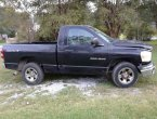 2007 Dodge Ram under $4000 in Mississippi