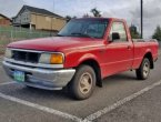1996 Ford Ranger under $2000 in Washington