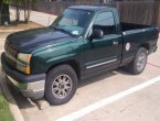 2005 Chevrolet 1500 under $4000 in Texas
