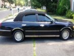 2000 Lincoln TownCar under $2000 in New Jersey