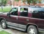 1997 GMC Yukon under $3000 in Missouri