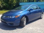 2006 Honda Civic under $5000 in North Carolina