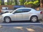 2008 Dodge Avenger under $2000 in Georgia