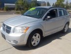 2009 Dodge Caliber under $5000 in Oregon