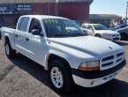 2003 Dodge Dakota under $4000 in Oregon
