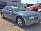 2005 Chrysler 300 under $5000 in Oregon