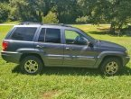 2001 Jeep Grand Cherokee under $3000 in North Carolina