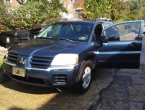 2004 Mitsubishi Endeavour under $3000 in Pennsylvania