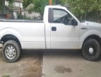 2010 Ford F-150 under $4000 in Kansas