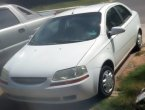 2006 Chevrolet Aveo under $3000 in Oklahoma