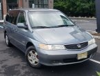 2000 Honda Odyssey under $5000 in New Jersey