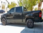 2007 Ford F-150 under $6000 in Nevada